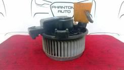 Мотор отопителя Honda Stream RN6