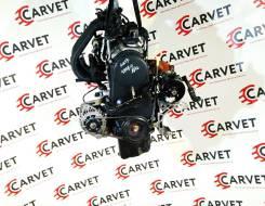 Двигатель A08S3 0.8л Daewoo Matiz