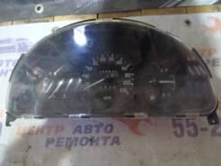 Панель приборов, Chevrolet Lanos 2004> [96489044]