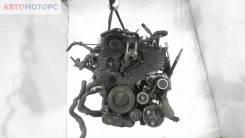 Двигатель Mazda 3 (BK) 2003-2009 2008, 2 л, Дизель (RF)