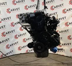 Двигатель G4GC Hyundai Sonata 2,0 л. 137-143 лс