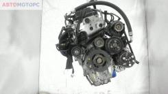 Двигатель Honda Civic 2012-2016 2012, 1.8 л, Бензин (R18Z4)