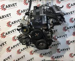 Двигатель G4CP Hyundai Sonata 2.0 8v 105лс