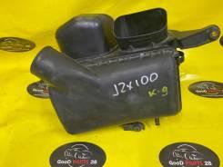 Корпус воздушного фильтра Toyota Mark.