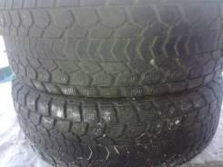 Dunlop, 265/80 R15LT