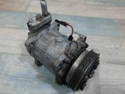 Компрессор кондиционера Great WALL Great WALL Hover H5 2.4 [8103200Л00]