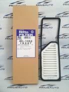 Фильтр воздушный Nitto 4D-1053 (A-752)