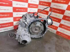 АКПП на Toyota Estima, MARK X ZIO 2AZ-FE 30400-42020/30400-72010* 4WD. Гарантия, кредит.