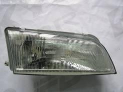 Фара для Nissan (R) Maxima A32