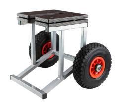 Тележка для подвесного мотора до 60 кг. pat_001