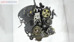 Двигатель Citroen Xsara-Picasso 2005, 2 л, бензин (RFM, RFN)