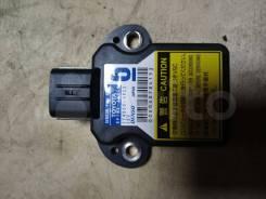 Датчик курсовой устойчивости Toyota RAV4 XU30