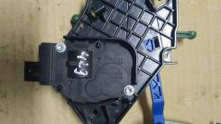 Моторчик заслонки печки 8K0820511C 2.0 TFSI, для Audi A4 2008-2015