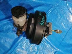 Продам главный тормозной цилиндр на Isuzu Bighorn UBS69 4JG2