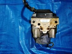 Продам блок ABS на Isuzu Bighorn UBS69 4JG2