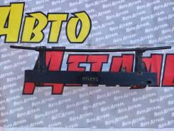 Усилитель переднего бампера Киа Рио 4 Kia Rio 4 FB