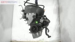 Двигатель Skoda Fabia , 2000-2007, 1.9 л, дизель (ASY)