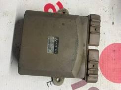 Блок управления форсунками Mitsubishi Lancer Cedia CS2A, 4G15
