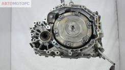 АКПП Chevrolet Captiva 2011, 2.2 л, Дизель (Z22D1)