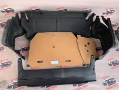 Обшивка багажника Mark 2 gx100 jzx100