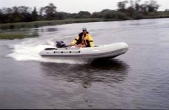 Продам Лодку надувную с японским мотором и кучей плюшек в придачу