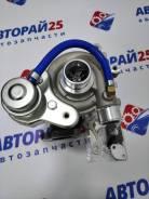 Новая Турбина CT12 CT9 2C 2CT 3C 3CT 3CTE 17201-64050 Акция! Подарок