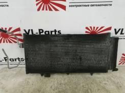 Радиатор кондиционера на Subaru Exiga YA4, YA5, YA9 в Красноярске