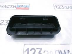 Клапан вентиляции багажника левый Honda CR-V RD7