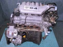 Двигатель 3SFSE~Установка с Честной гарантией~