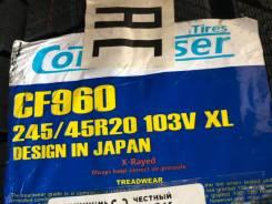 Comforser CF960, 245/45 R20 103V