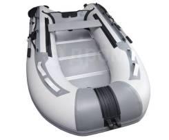 """Продам лодку ПВХ """"СВАТ"""" с четырехтактным мотором """"Сузуки 2,5"""""""