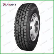 Long March LM511, 295/80R22.5