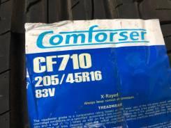 Comforser CF700, 205/45R16 83V
