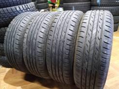 Bridgestone Nextry Ecopia, 205/65R15