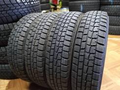 Dunlop Winter Maxx WM01, 155/80R13