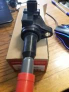 Катушка зажигания на Honda 30520-PWC-003