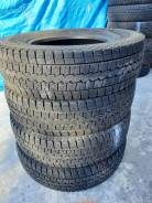 Dunlop, 185/80 R 14 LT