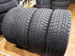 Dunlop Winter Maxx SJ8, 265/65R17