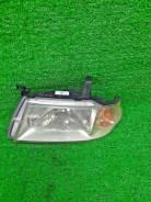 Фара Mazda Bongo Friendee, SGLR; P0287 [293W0054201], левая передняя
