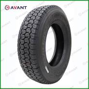 Long March LM508, 245/70R19.5