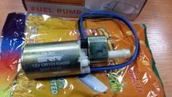 Топливный насос Suzuki 15110-63810