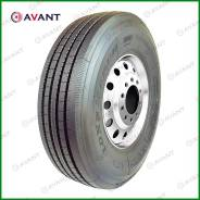 Long March LM216, 275/70R22.5