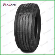 Long March LM168, 385/55R22.5
