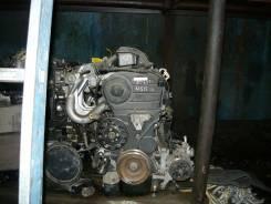 АКПП Mitsubishi Mirage