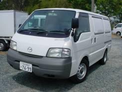Mazda, 2005