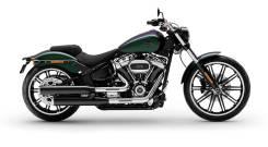 Harley-Davidson Breakout FXSB, 2021