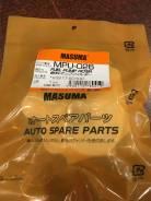 MPU-026 Фильтр бензонасоса, Masuma