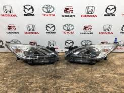 Фары ксенон Mazda 3 BL 2009-2013
