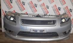 Продается nose cut на Toyota Corolla Fielder/AXIO ZRE144 327