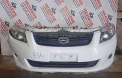Продается nose cut на Toyota Corolla Fielder/AXIO ZRE144 334